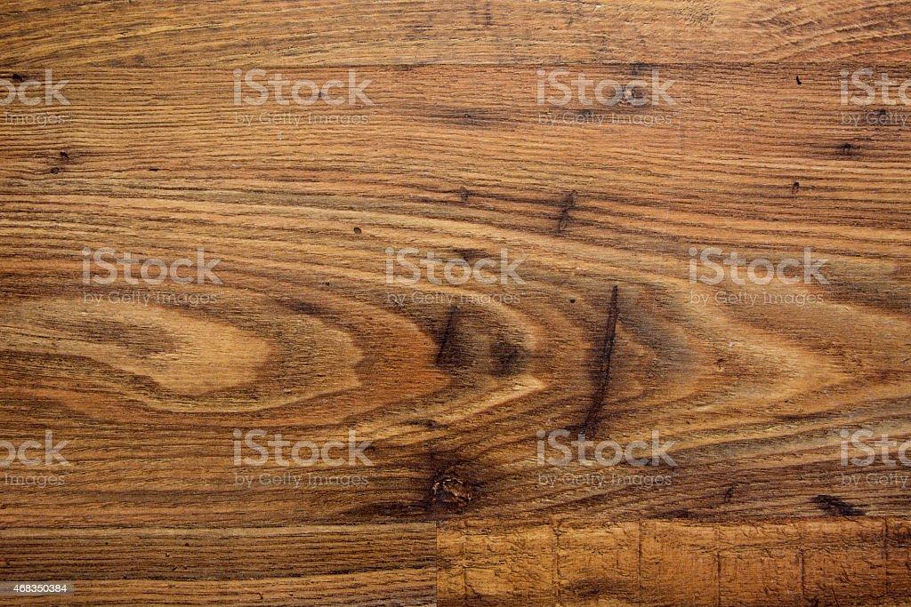 Piso de panel foto de stock libre de derechos