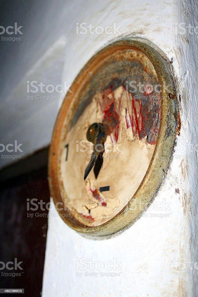 floor ? stock photo