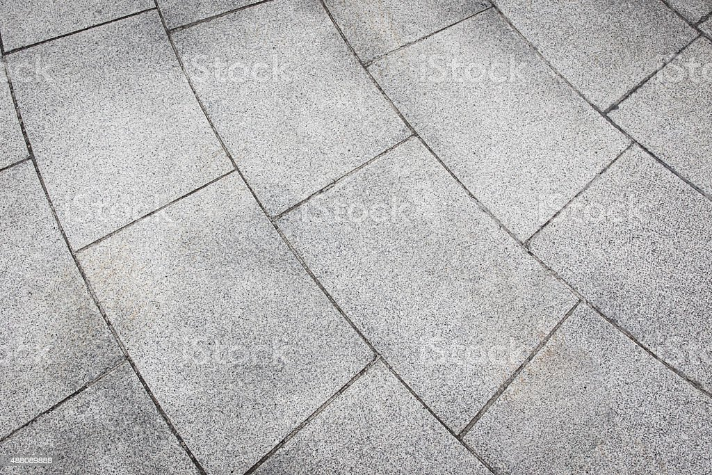 Floor stock photo
