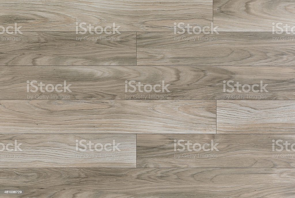 Floor texture background stock photo
