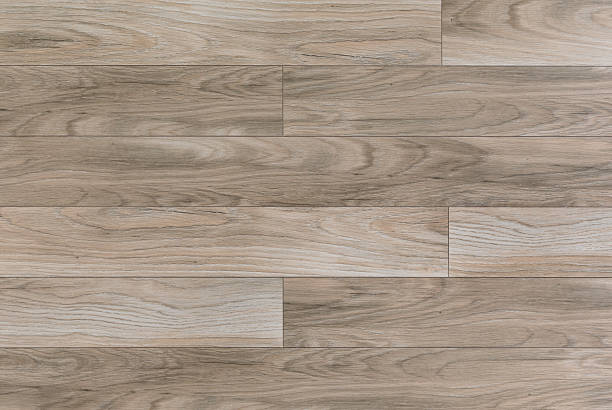 Floor texture background stock photo - Hardwood Floor Pictures, Images And Stock Photos - IStock