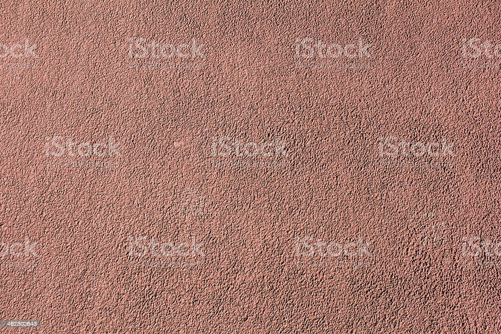 floor texture stock photo