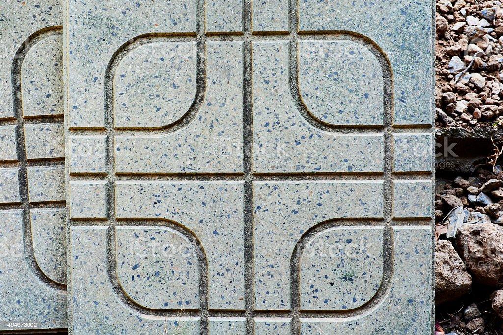 Floor Texture royalty-free stock photo
