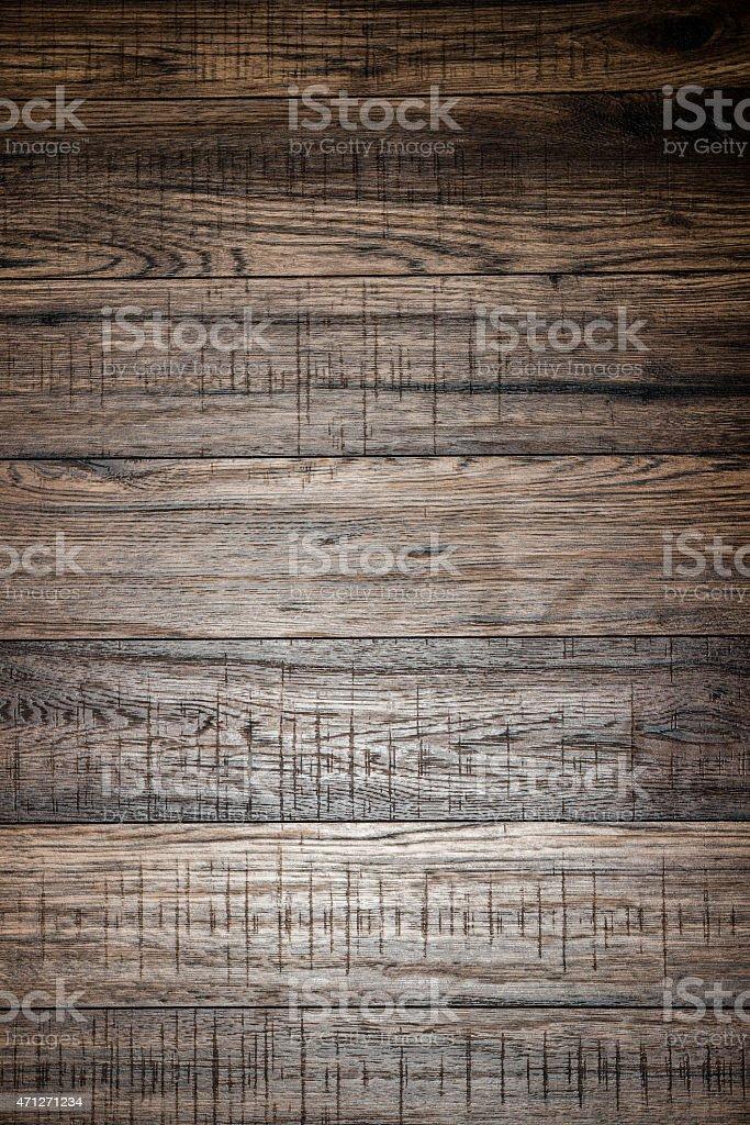 Floor texture stock photo