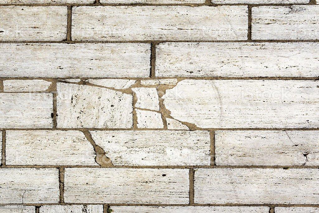 floor tiles background royalty-free stock photo