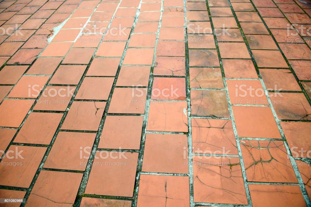 floor tiles background stock photo