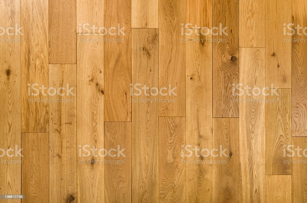 Floorboards royalty-free stock photo