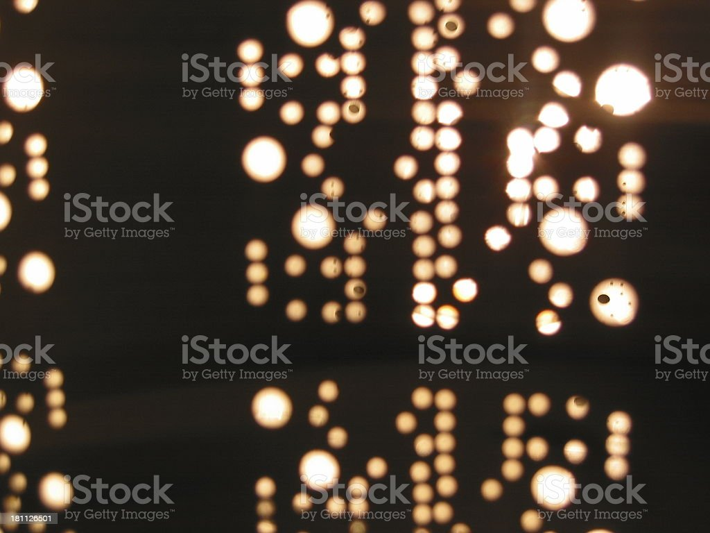 Florence tech_05 royalty-free stock photo