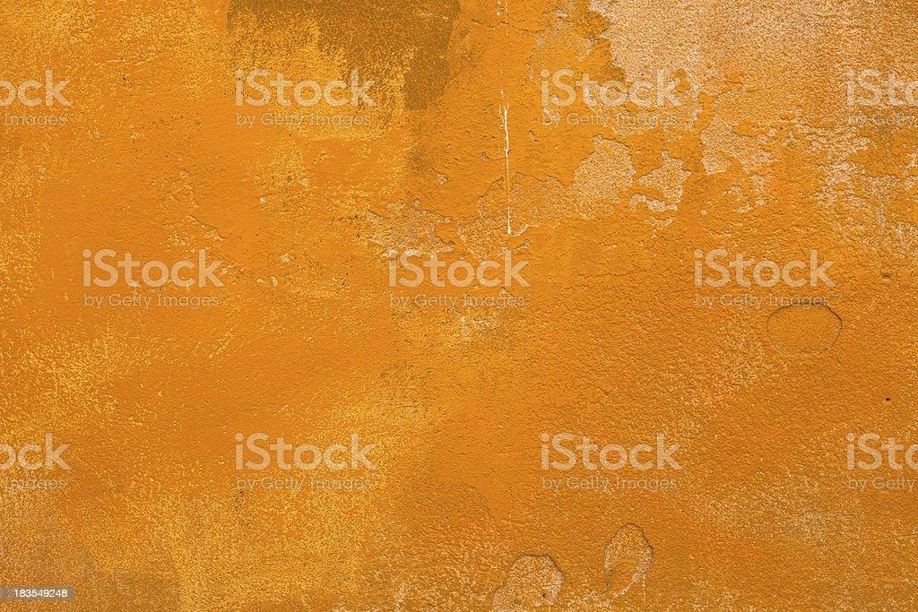 florentine  wall stock photo
