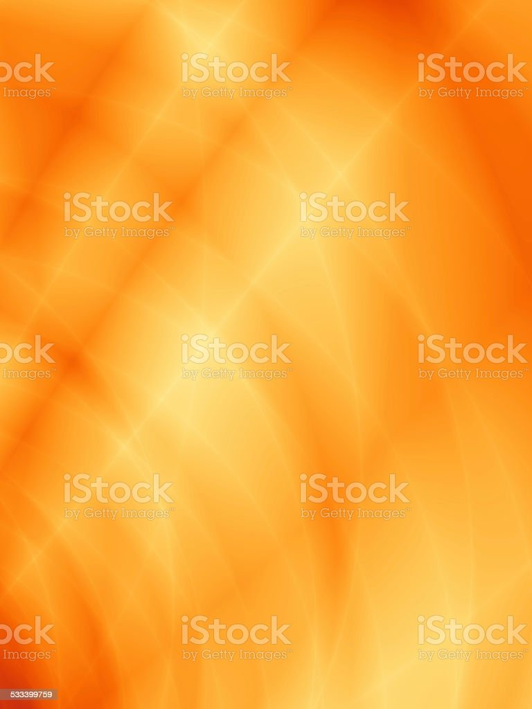 Flow sunny abstract website pattern design stock photo