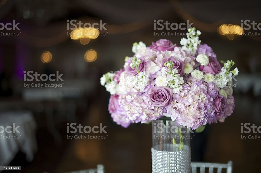 Flower of Life royalty-free stock photo