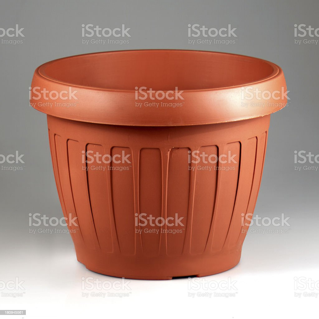 vaso da fiori royalty-free stock photo