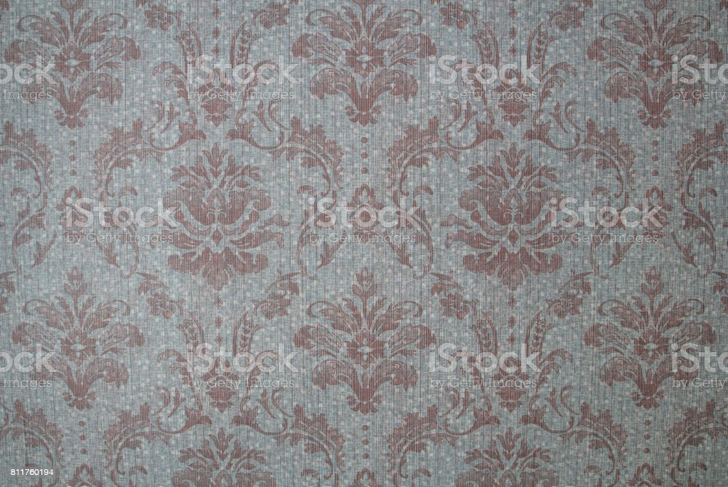 Flowers texture wallpaper stock photo