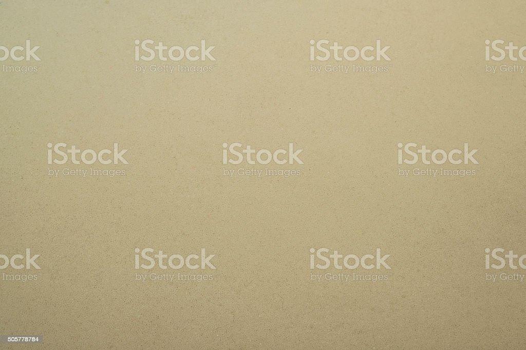 foam rubber high resolution texture stock photo