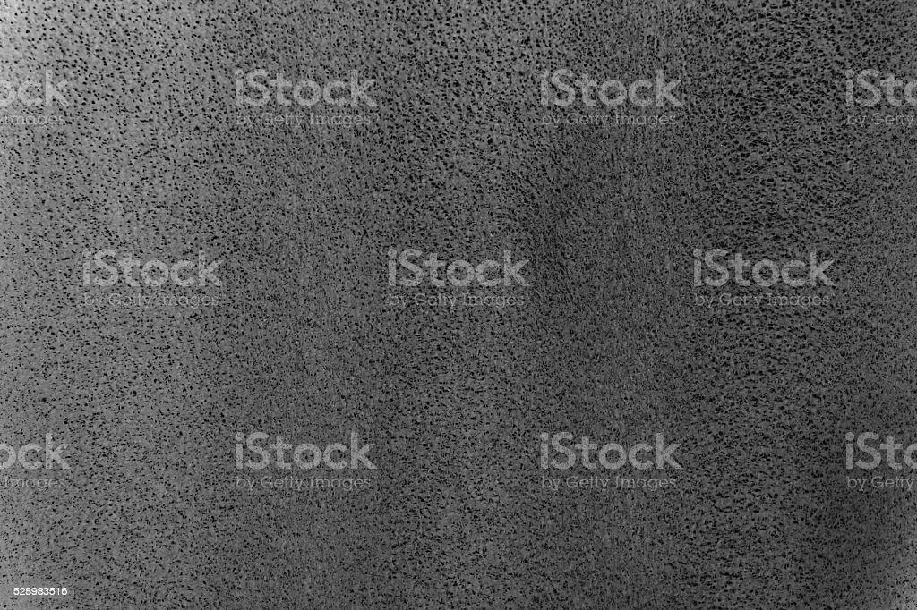 foam sheet texture stock photo