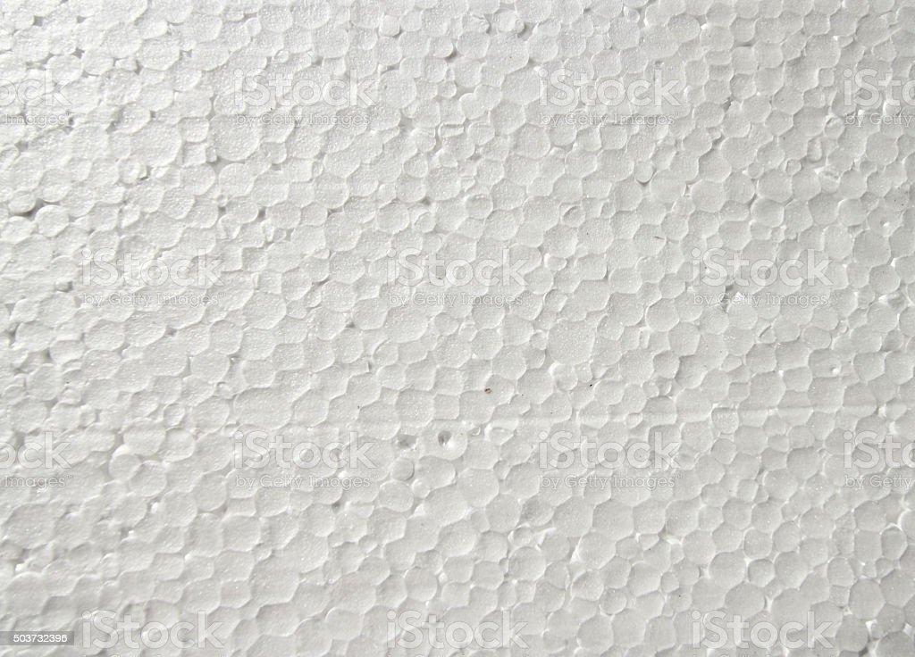 foam texture background stock photo
