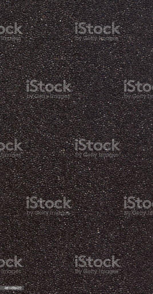 Foam Texture stock photo