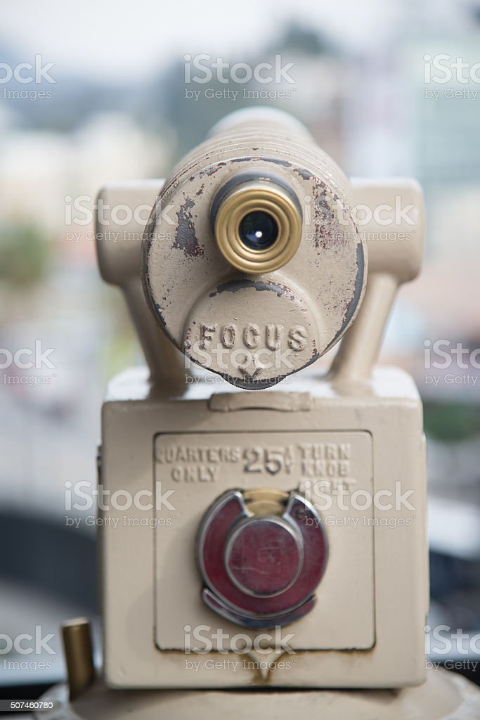 focus 02 stock photo