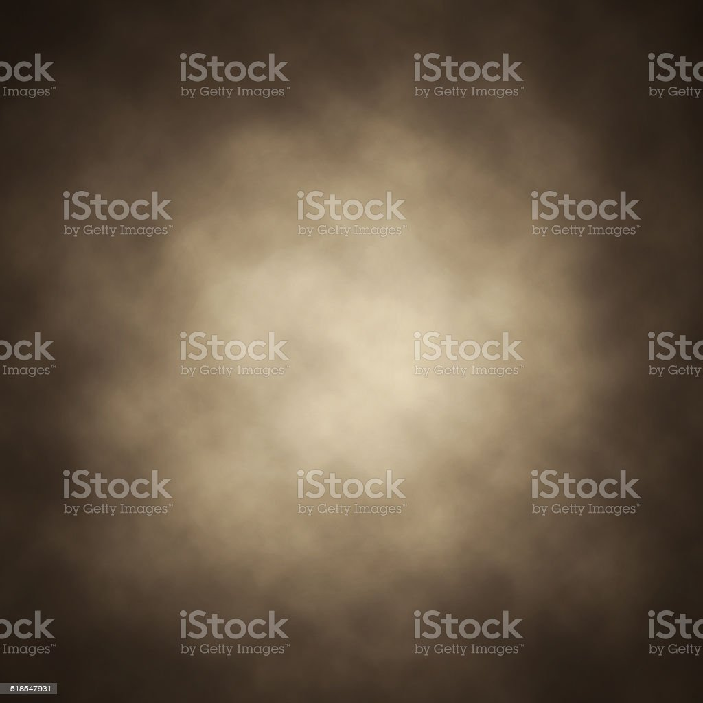 Foggy Background stock photo