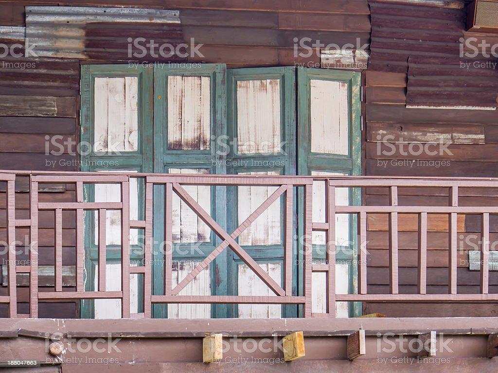 Captivating Urban Folding Door Gallery - Image design house plan ...
