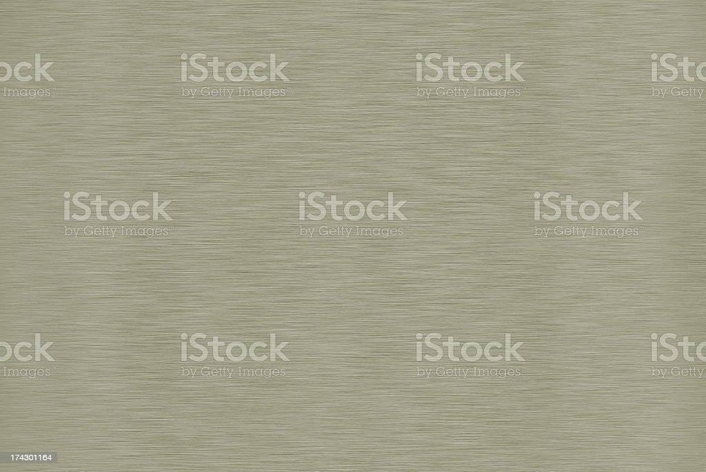 foliage green background royalty-free stock photo