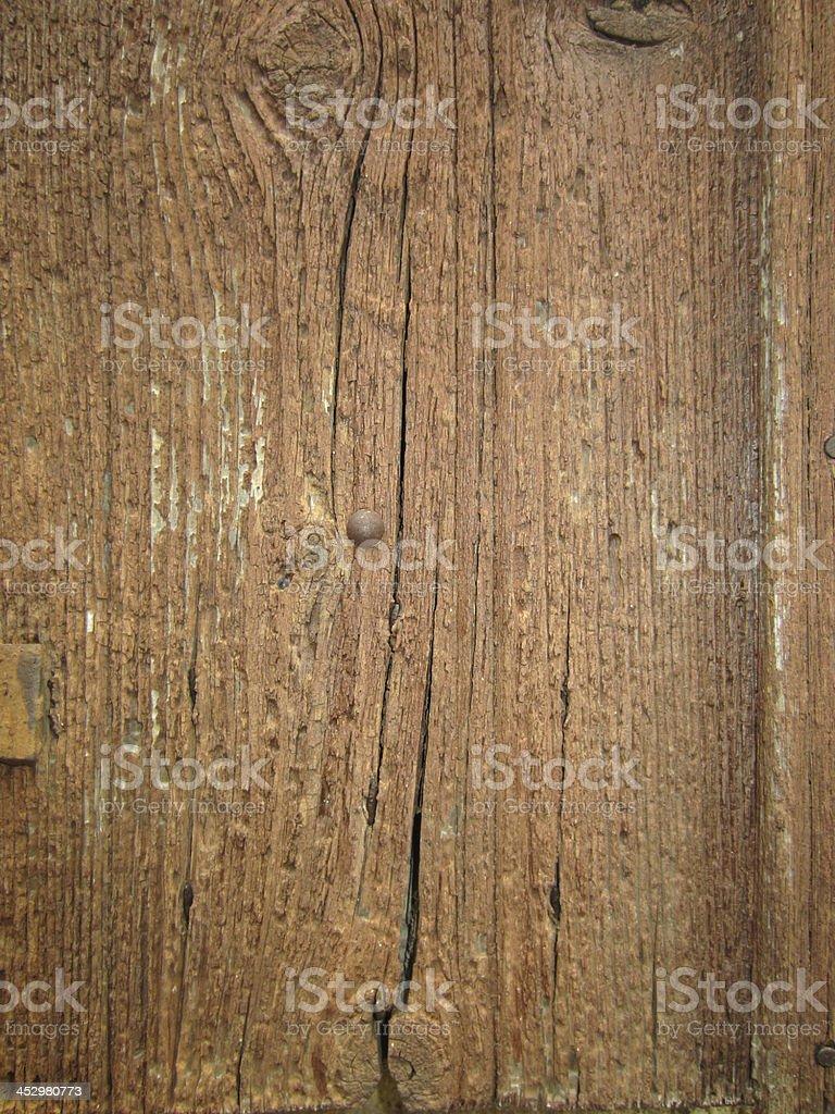 Fond - ancien bois patin? stock photo