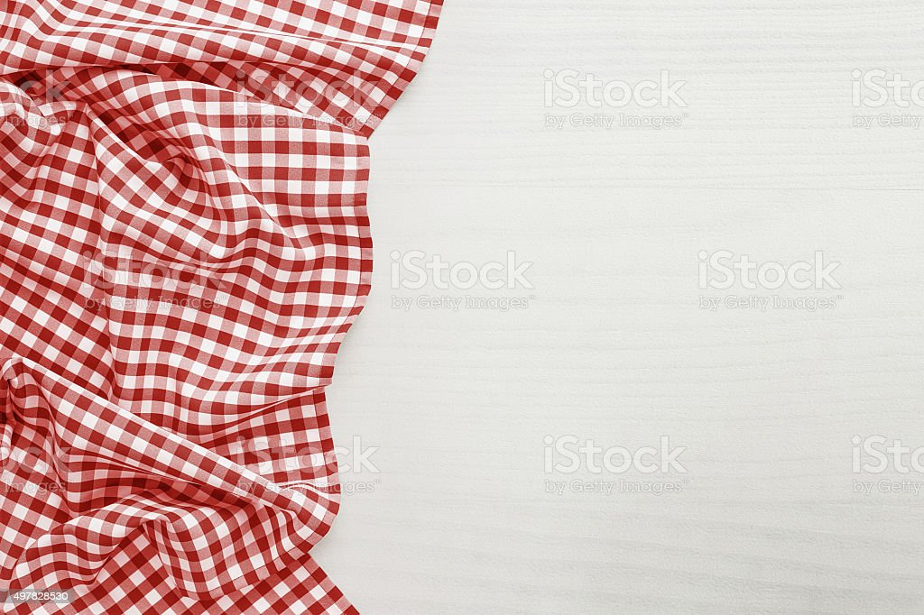 Food background stock photo