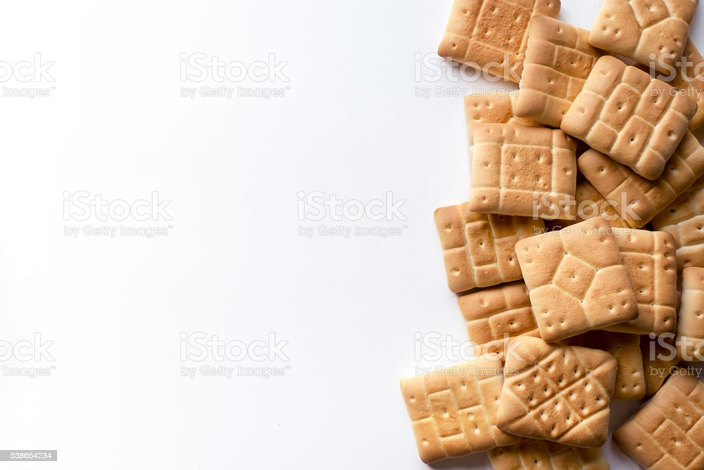 Food bakery backdrop. foto de stock royalty-free