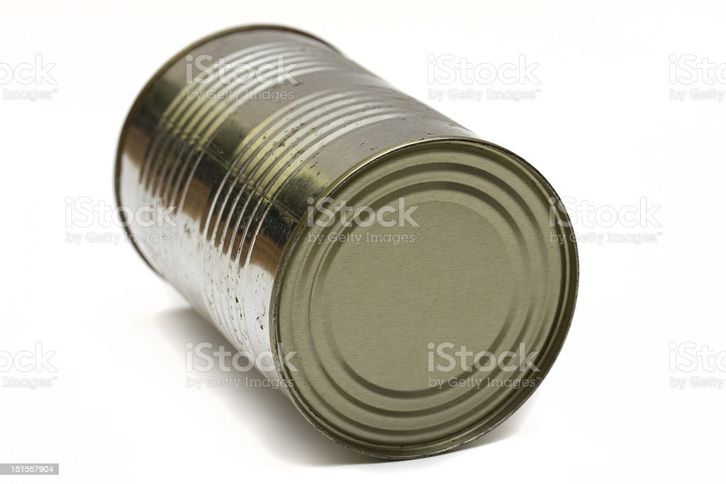 food can royalty-free stock photo