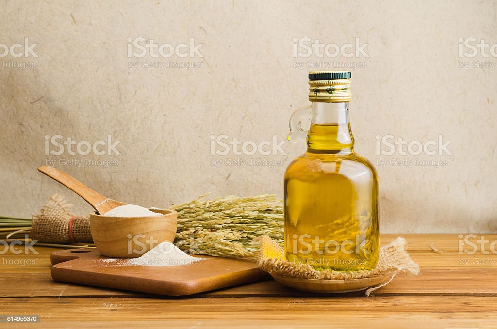 food ingredient stock photo