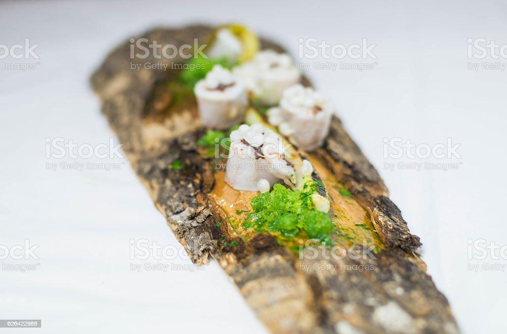 food photography stock photo