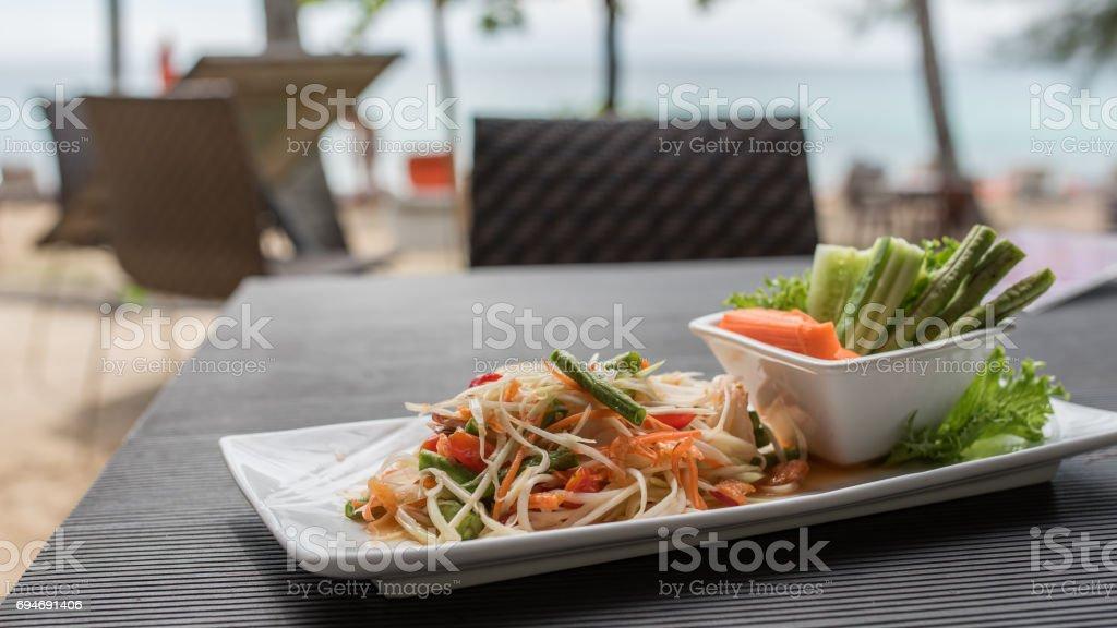 Food Photos stock photo