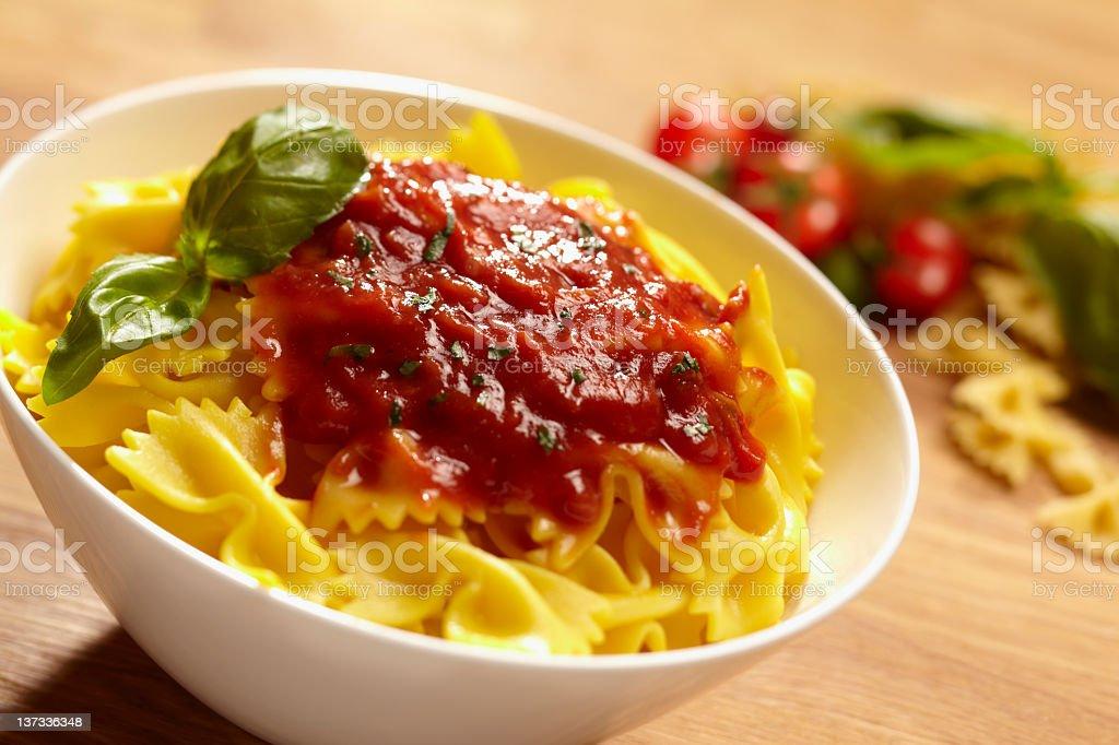 food royalty-free stock photo