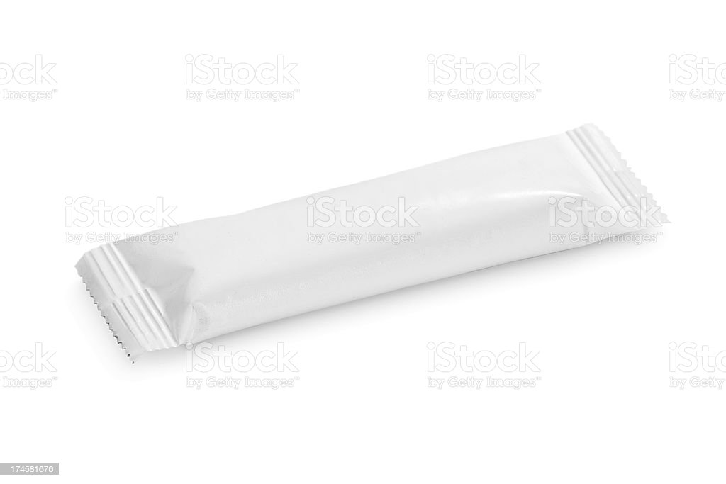 food plastic packaging royalty-free stock photo