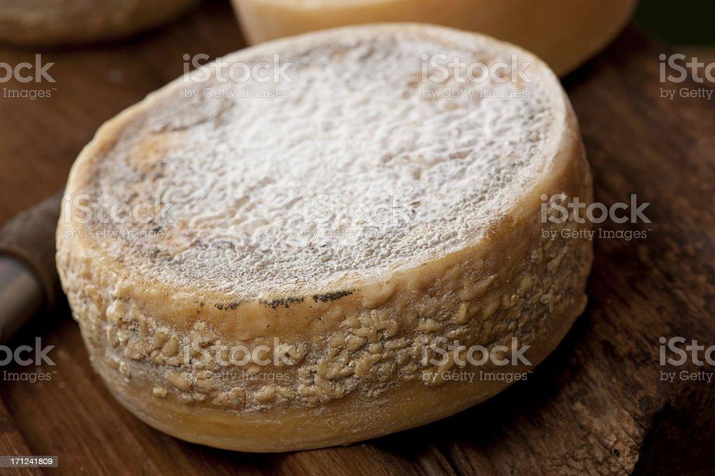 Foodstuff stock photo