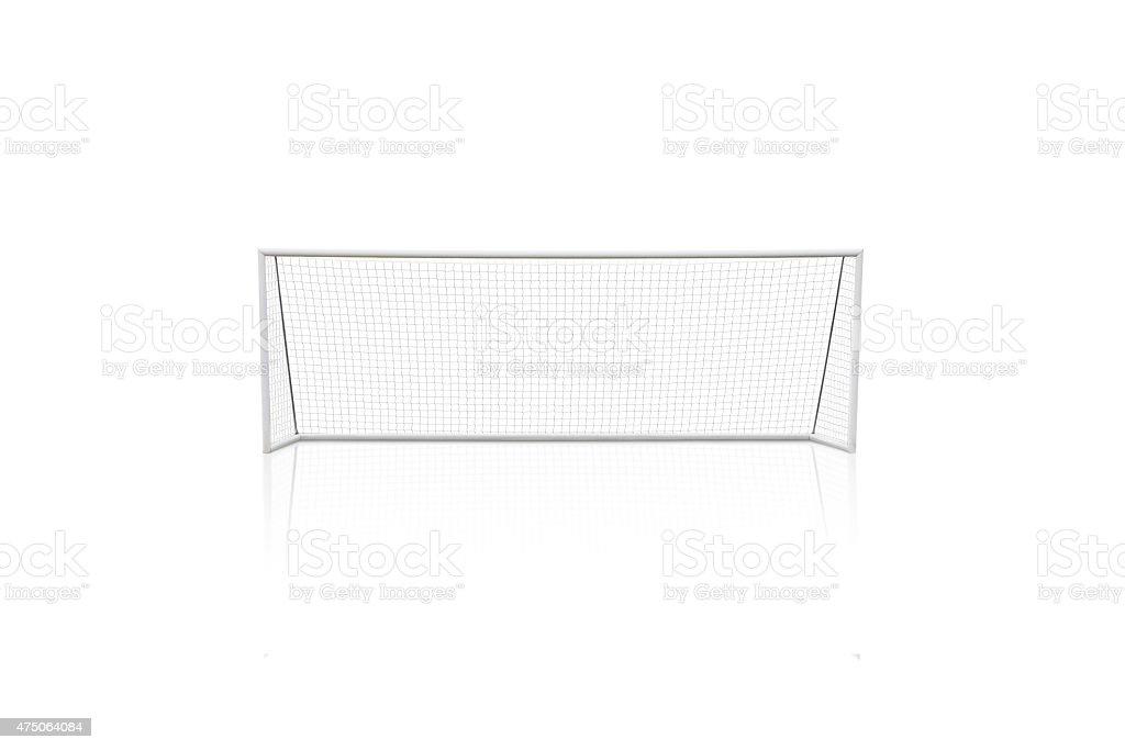 football concept stock photo