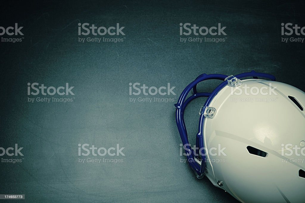 football education royalty-free stock photo