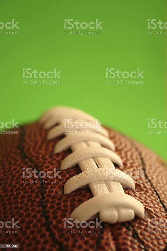 football02 royalty-free stock photo