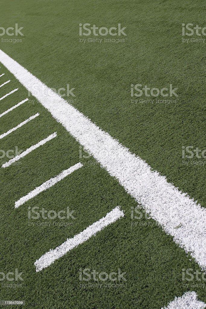Football-06 stock photo