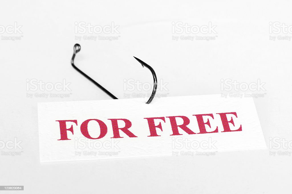 For free royalty-free stock photo