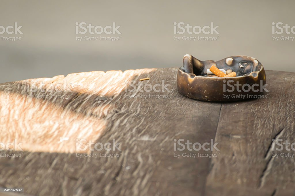 for health stock photo