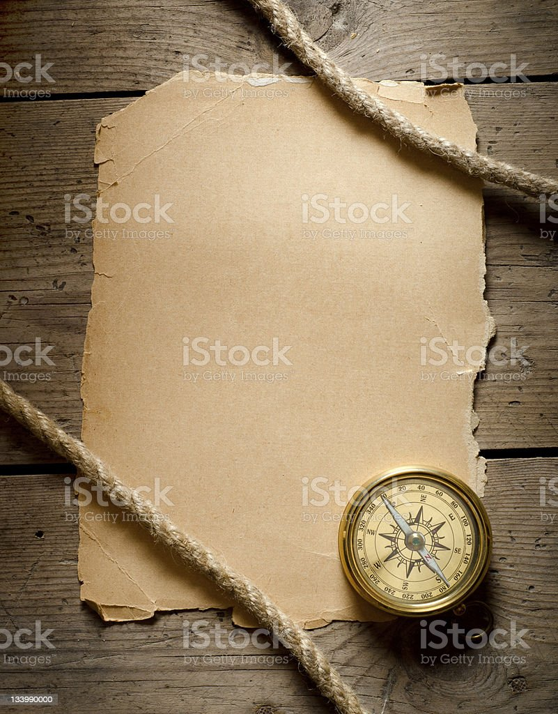For message... stock photo