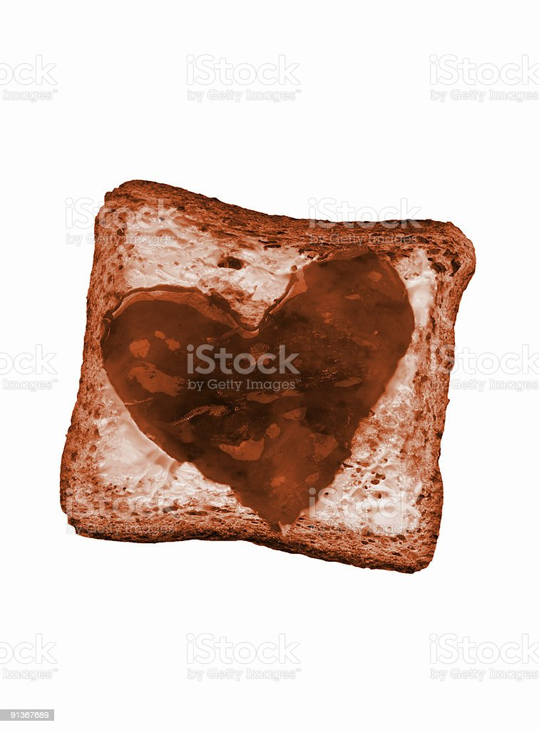for my love royalty-free stock photo