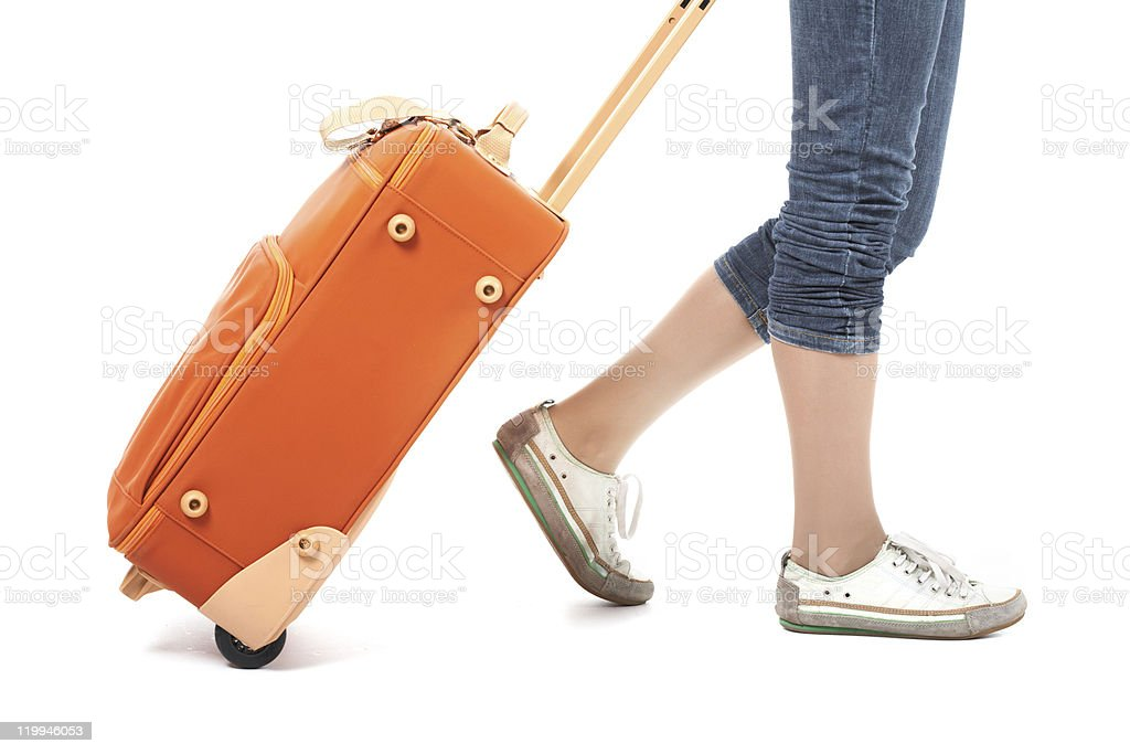 For travel royalty-free stock photo
