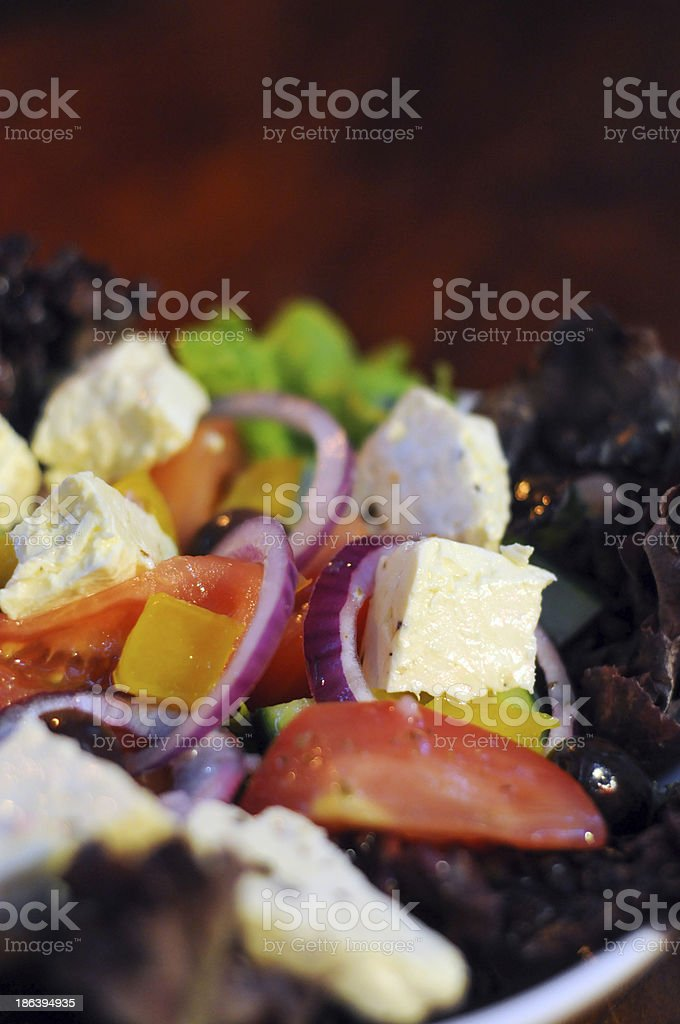 For your health royalty-free stock photo
