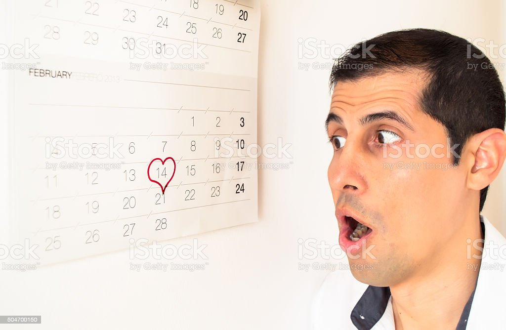 forget the day valentines stock photo