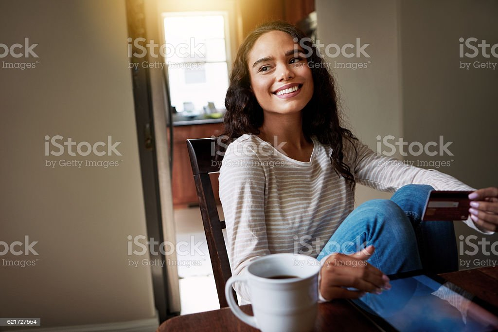 I found just what I was looking for! stock photo