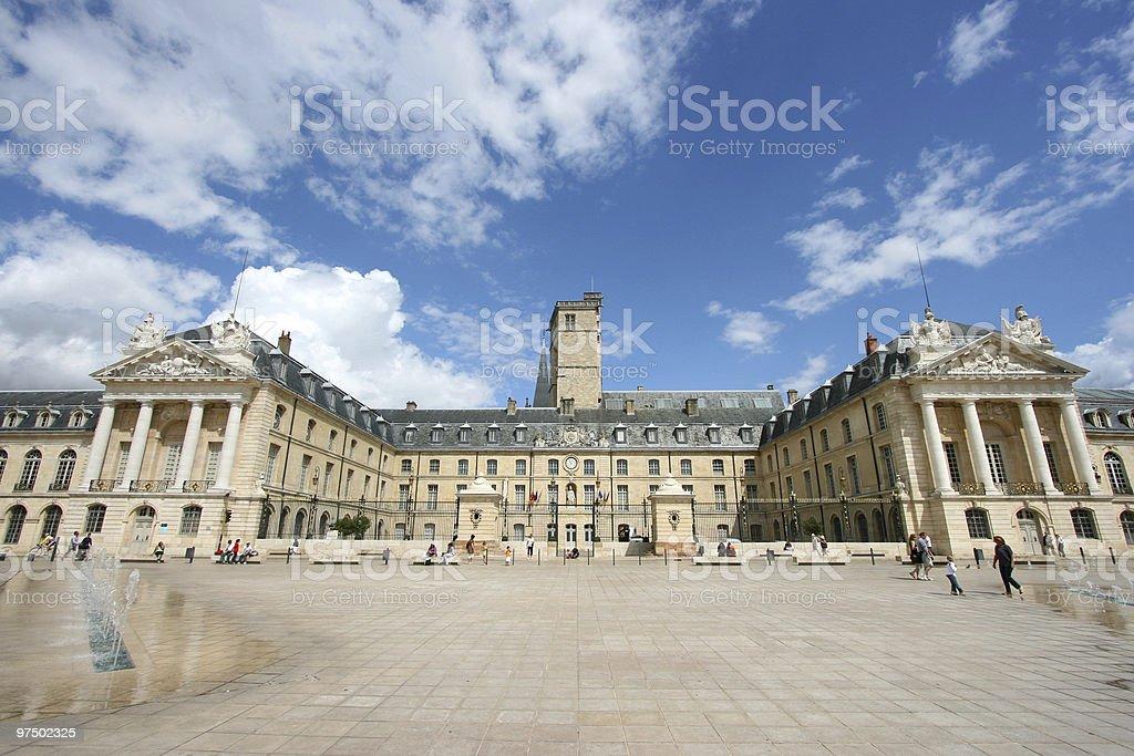 France stock photo