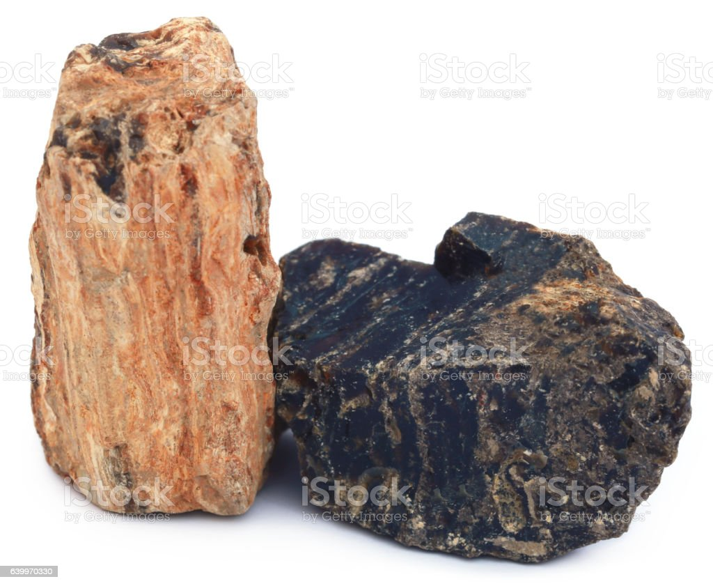 Frankincense dhoop stock photo