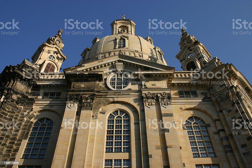 聖母教会 ロイヤリティフリーストックフォト